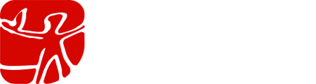 Instituto Socioambiental (ISA)